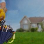 عزل اسطح بالرياض و خدمات عوازل مختلفة  مع البيت المتين